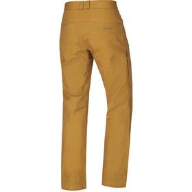 Ocun Honk - Pantalones Hombre - marrón